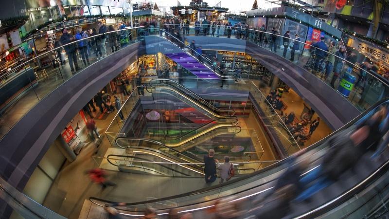 data-driven-customer-experience