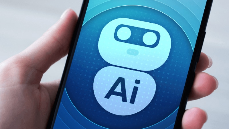 60-of-millennials-use-chatbots-are-you-empowering-or-alienating-them-2