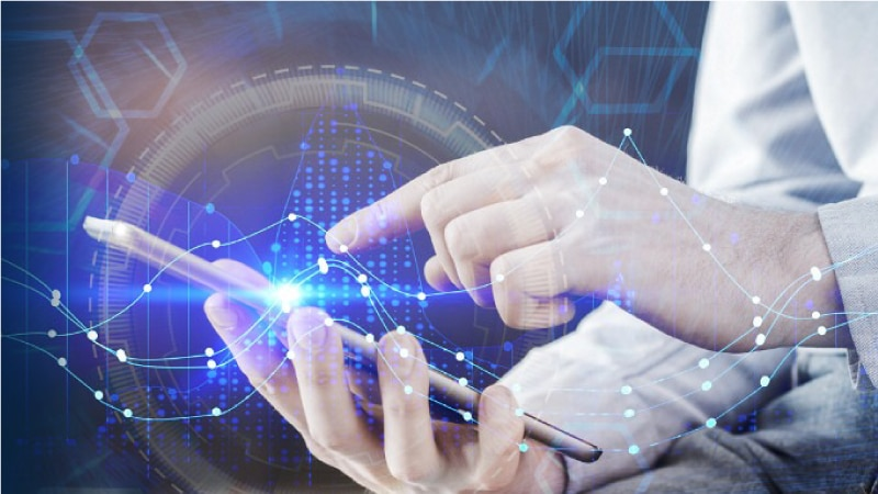 digital-debt-collections-fintech-success
