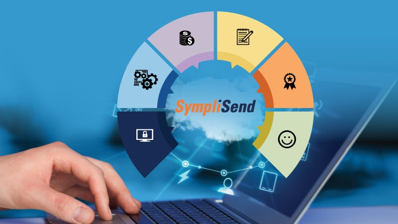 Fast-and-secure-electronic-documents-submission-with-SympliSend