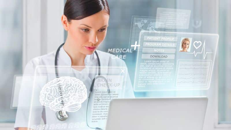 Intelligent Automation for Health Plans:  The Perfect Antidote for Post-pandemic Challenges