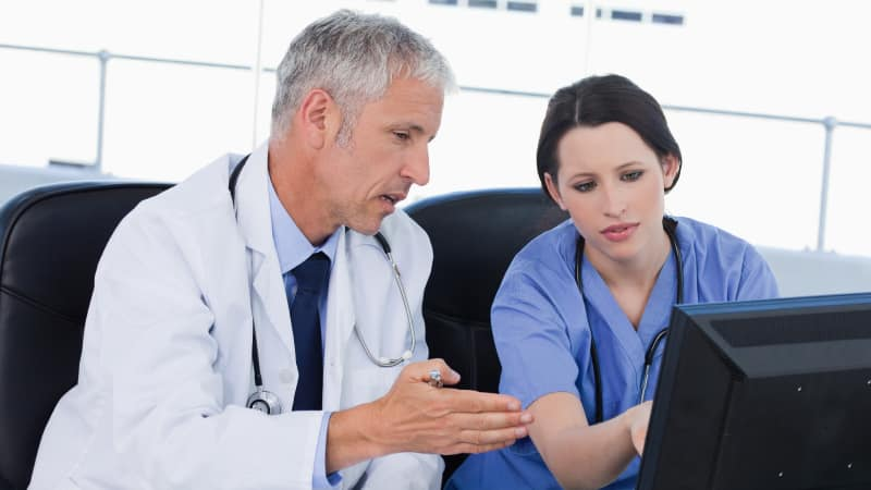 Utilization Management – Control Healthcare Costs While Improving Patient Outcomes